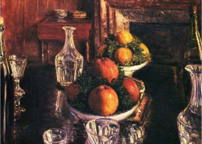Gustave Caillebotte 047