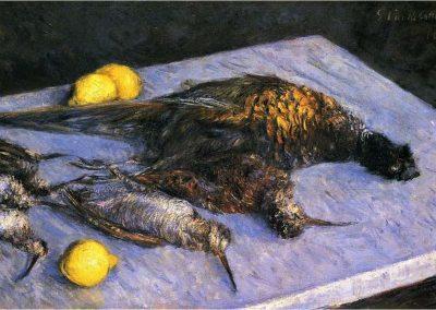 Gustave Caillebotte 049