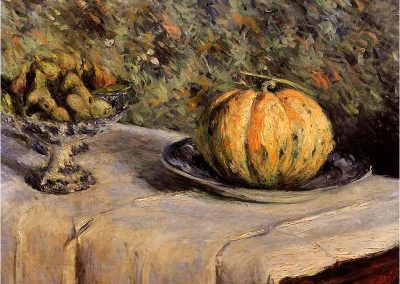 Gustave Caillebotte 052