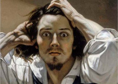 Gustave Courbet 002