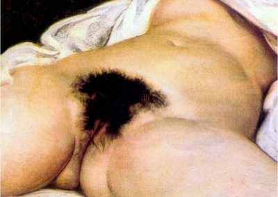 Gustave Courbet 015