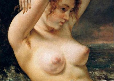 Gustave Courbet 021