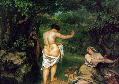 Gustave Courbet 022