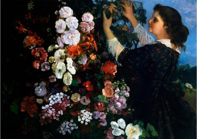 Gustave Courbet 025
