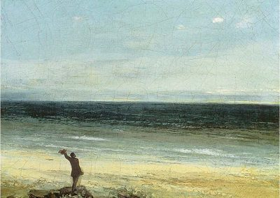 Gustave Courbet 028