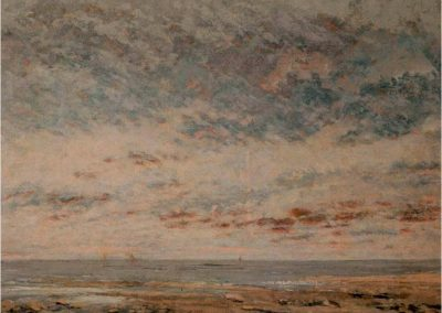 Gustave Courbet 029
