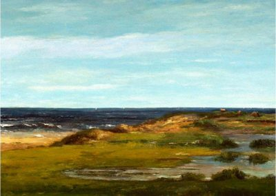 Gustave Courbet 030