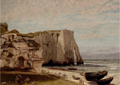 Gustave Courbet 031