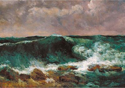 Gustave Courbet 032