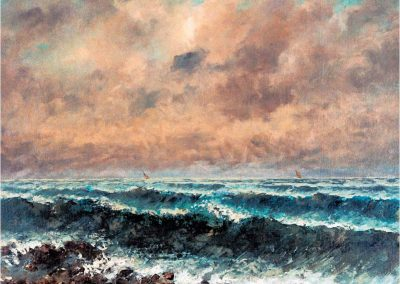 Gustave Courbet 033