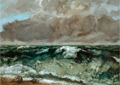 Gustave Courbet 034
