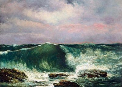 Gustave Courbet 035