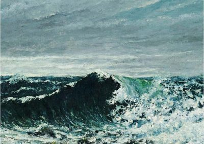 Gustave Courbet 036