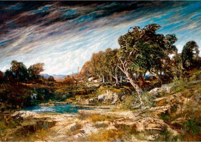 Gustave Courbet 040