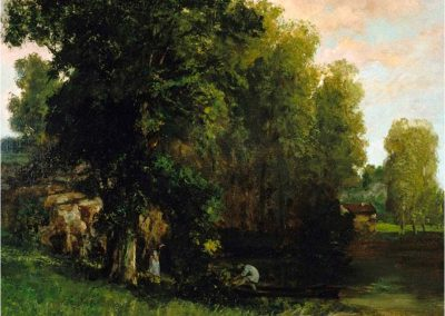 Gustave Courbet 041