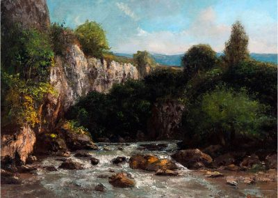 Gustave Courbet 042