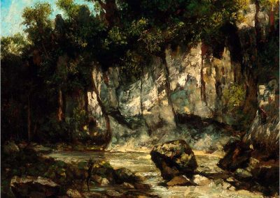 Gustave Courbet 043