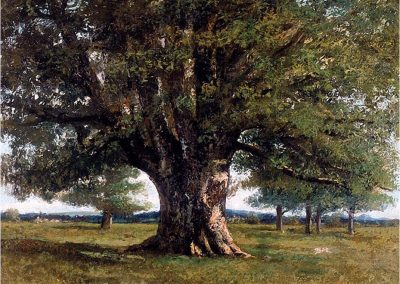 Gustave Courbet 045