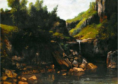 Gustave Courbet 046