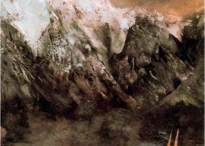 Gustave Courbet 048