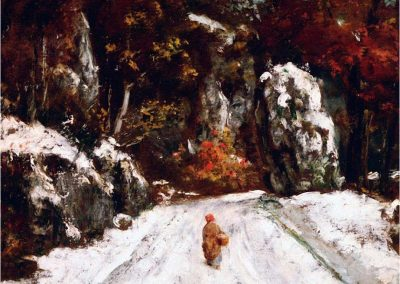 Gustave Courbet 051