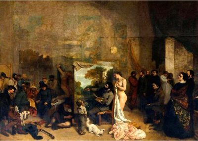 Gustave Courbet 053