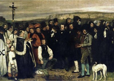 Gustave Courbet 055