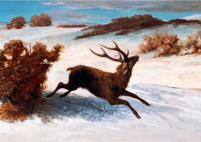 Gustave Courbet 063