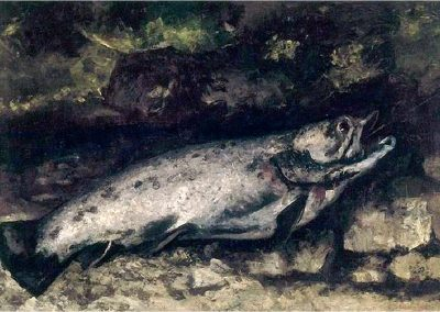 Gustave Courbet 065