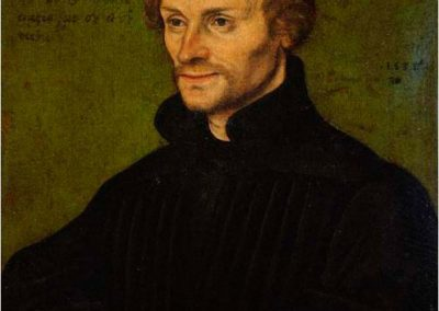 Lucas Cranach El Viejo 002