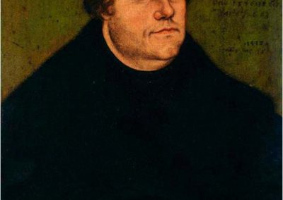 Lucas Cranach El Viejo 004