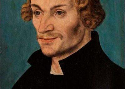 Lucas Cranach El Viejo 008