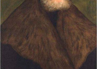Lucas Cranach El Viejo 013