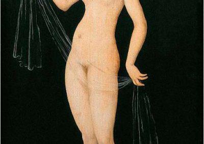 Lucas Cranach El Viejo 028