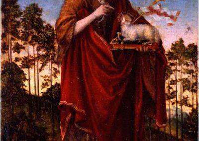 Lucas Cranach El Viejo 055