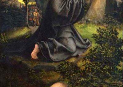 Lucas Cranach El Viejo 058