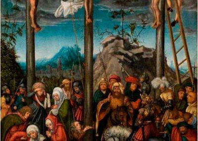 Lucas Cranach El Viejo 060