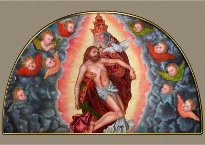 Lucas Cranach El Viejo 068