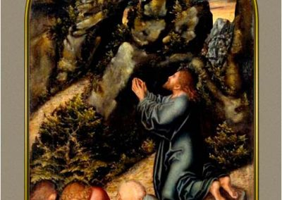 Lucas Cranach El Viejo 069