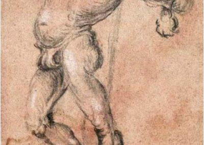 Lucas Cranach El Viejo 072