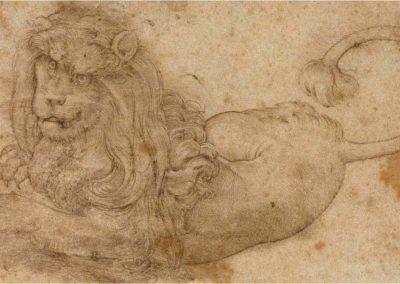 Lucas Cranach El Viejo 076