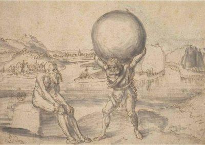 Lucas Cranach El Viejo 077