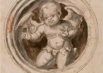 Lucas Cranach El Viejo 078