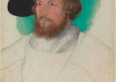 Lucas Cranach El Viejo 079