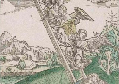 Lucas Cranach El Viejo 080