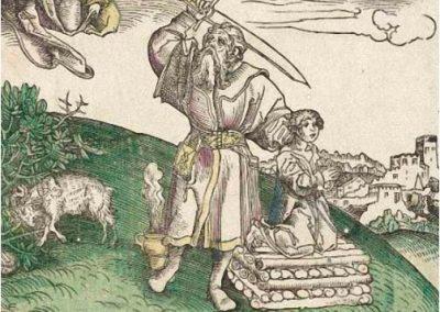 Lucas Cranach El Viejo 082