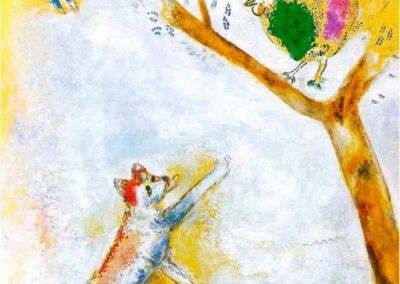 Marc Chagall 016