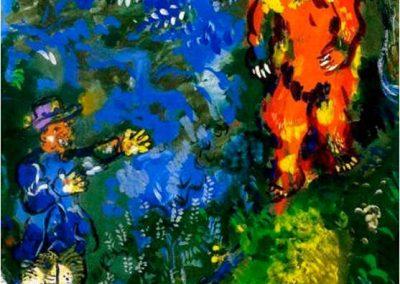 Marc Chagall 003