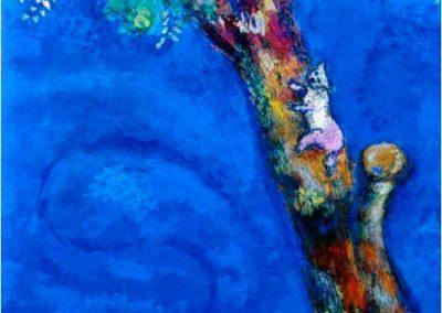 Marc Chagall 005