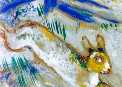 Marc Chagall 006